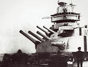 1937modsmall