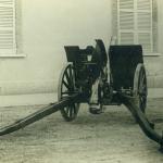cannone da campagna da 75mm