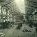costruzioni in ferro