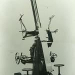 mitragliera antiaerea 40mm