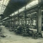 reparto media meccanica